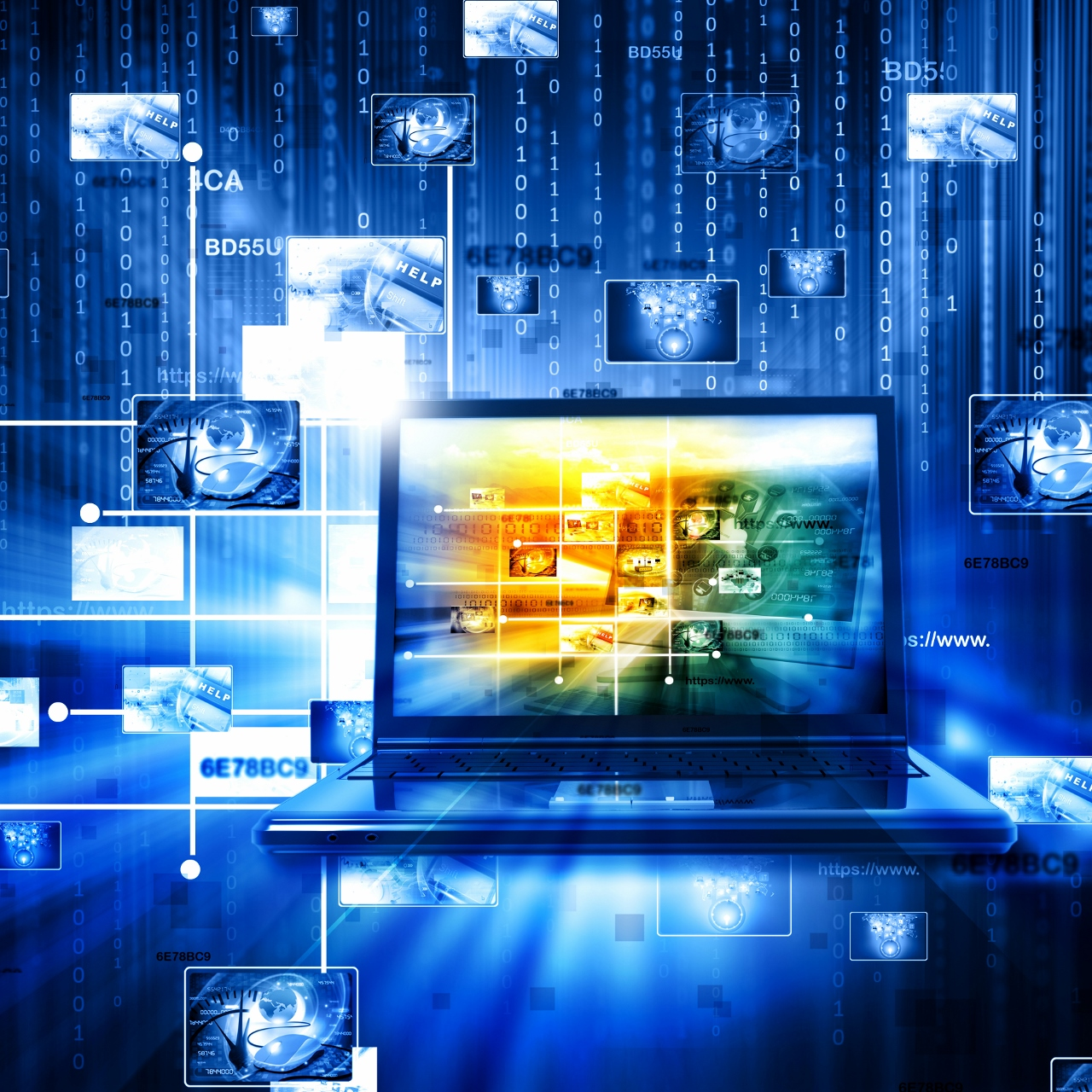 CGU Launches Revolutionary New Cyber Product into the Austra